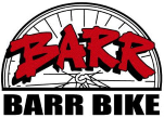 Barr Bike & Fitness