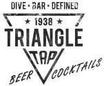 The Triangle Tap