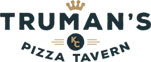 Truman's KC Pizza Tavern